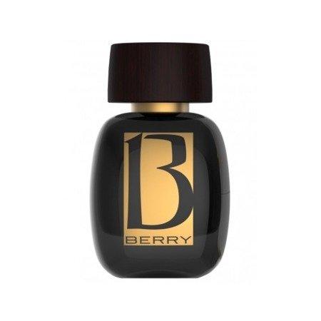 maison de parfum berry coeur noir