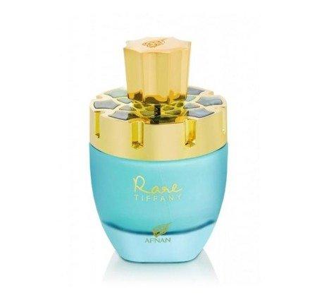 afnan perfumes rare tiffany