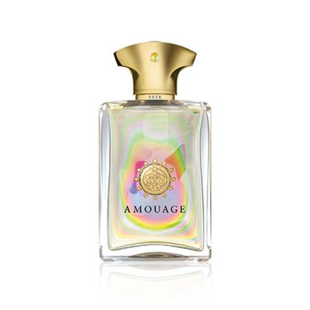amouage fate man woda perfumowana 1 ml