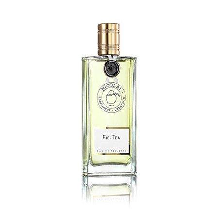 parfums de nicolai fig-tea