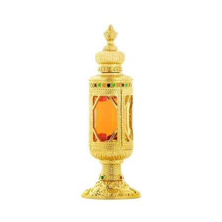 afnan perfumes arjowaan