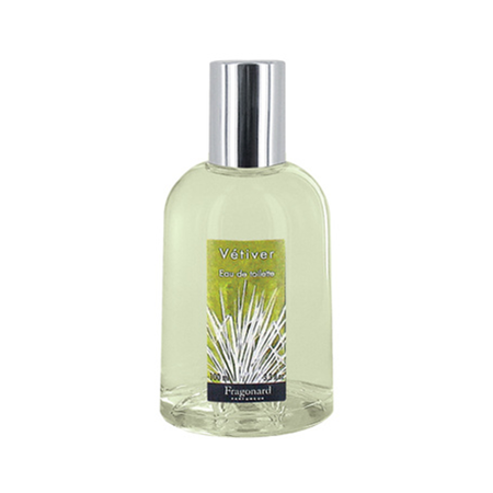 fragonard vetiver