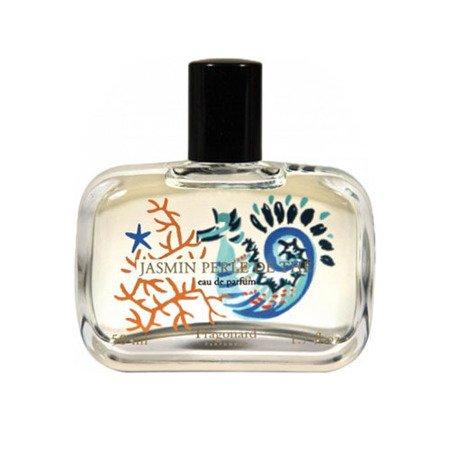 fragonard le jardin de fragonard - jasmin perle de the