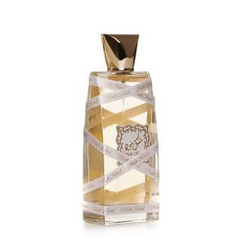 Porównywarka cen perfum: Lattafa Al Dur Al Maknoon Gold