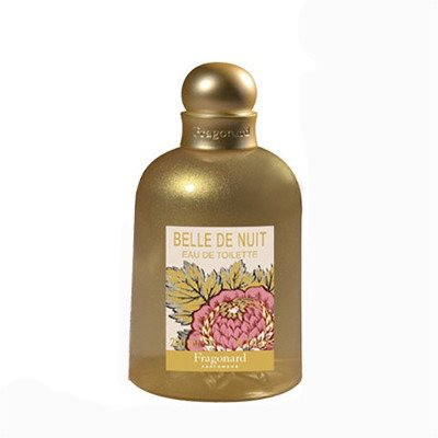 Belle de nuit  EDT