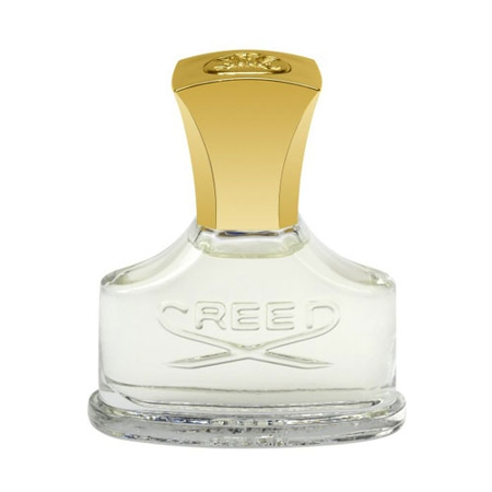 Creed Imperial EDP