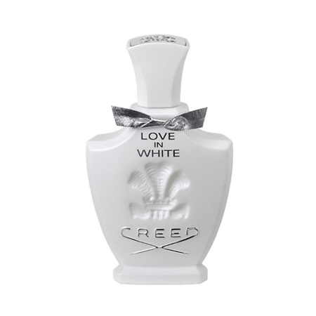 Creed Love In White EDP