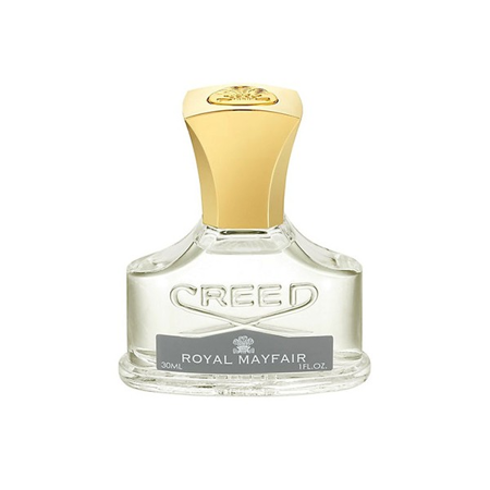 Creed Royal Mayfair EDP