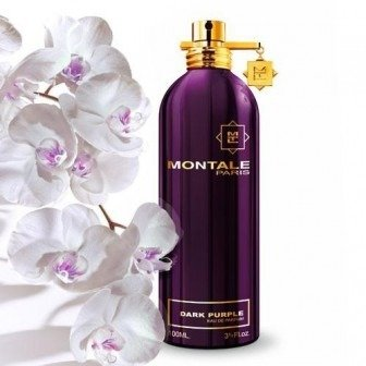 Dark Purple EDP