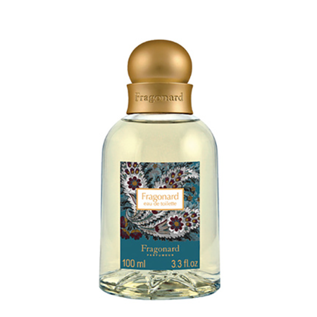 Fragonard EDT