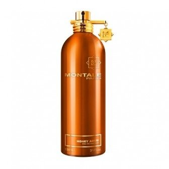 Honey Aoud EDP
