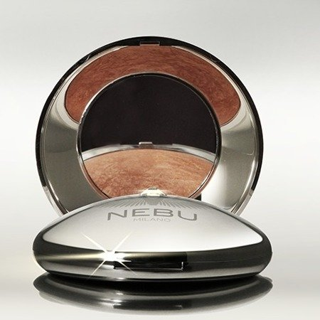 Nebu Matte Protection Pressed Gold