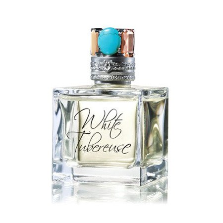 White Tubereuse Reminiscence Paris  EDT